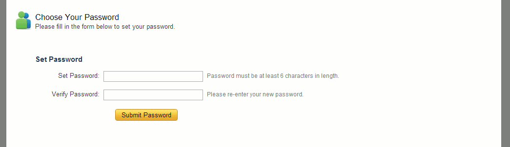 Регистрация в Alexa Rank