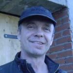 Сергей Кутузов