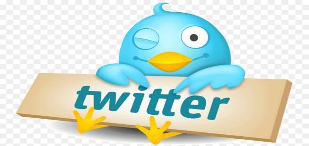 Твиттер маркетинг