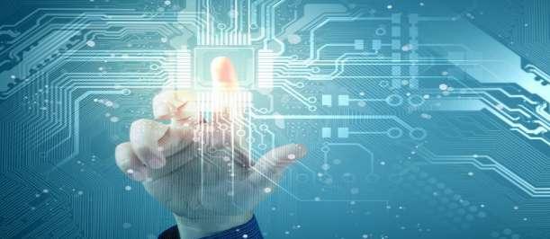Маркетинговые стратегии по цифровому присутствию